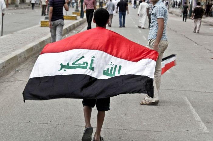 iraq_hope_by_engmna-d3dhwuu