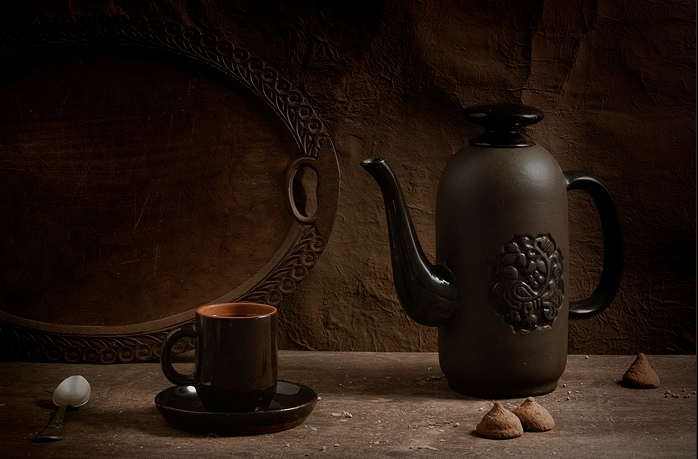 Coffee_by_Lestrovoy