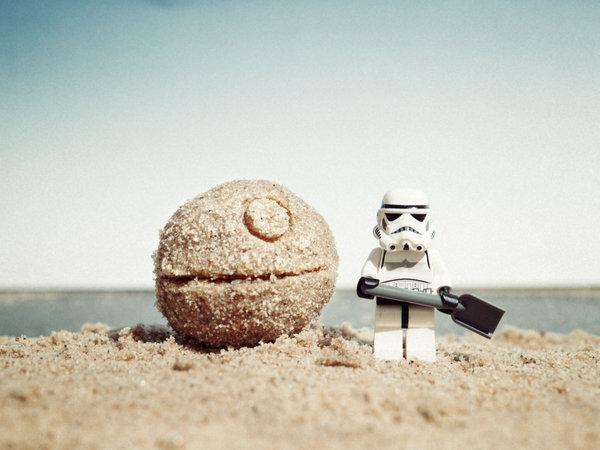 sand_by_balakov-d7b70ia
