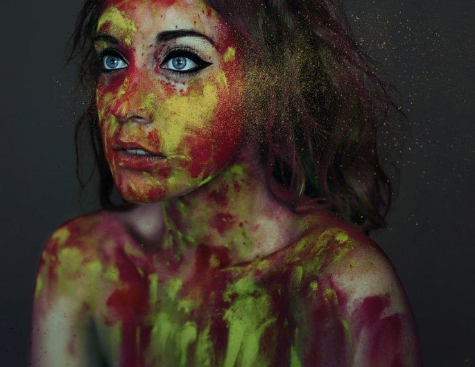 color_dust_i_by_artviveslidia-d6djg7z