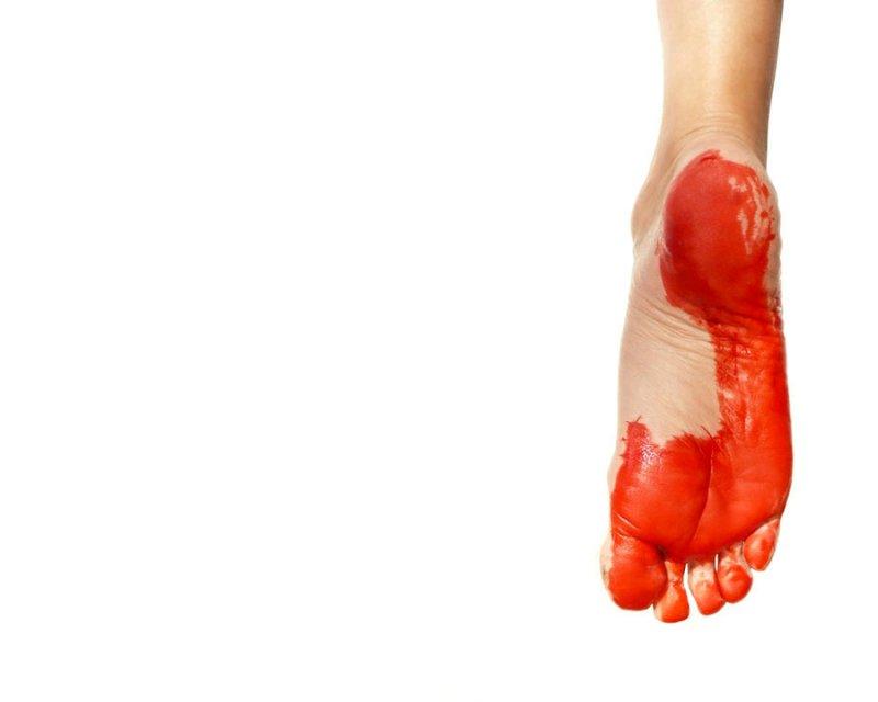 foot_print_by_krakhan